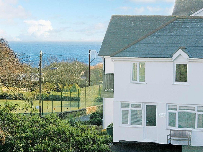 Seascape - Cornwall - 959605 - photo 1