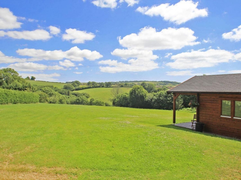 Sam's Cabin - Cornwall - 959653 - photo 1