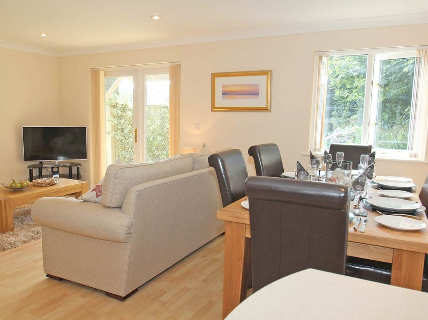 bramble cottage falmouth maenporth cornwall self catering rh sykescottages co uk