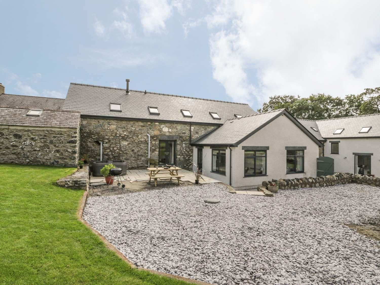 Storws - Anglesey - 959803 - photo 1