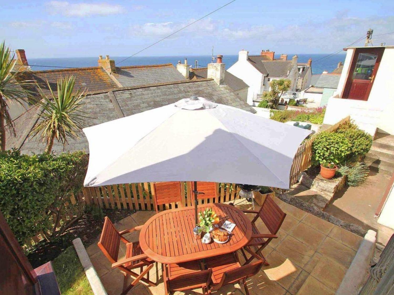 Inglenook - Cornwall - 959830 - photo 1