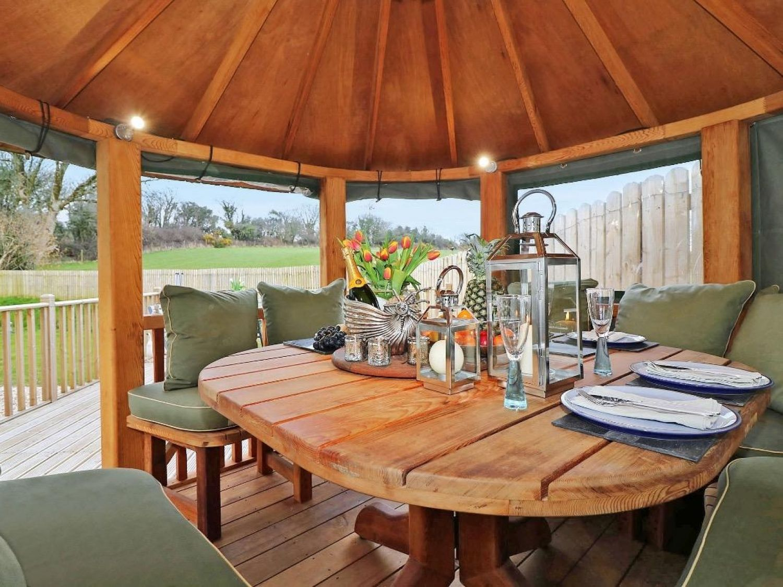 Demelza Cottage - Cornwall - 959879 - photo 1