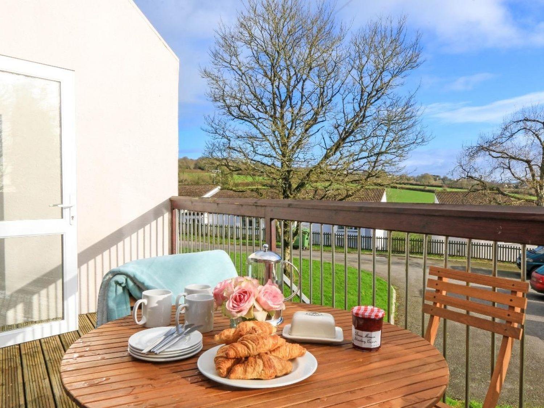 St Anns 24 - Cornwall - 959935 - photo 1