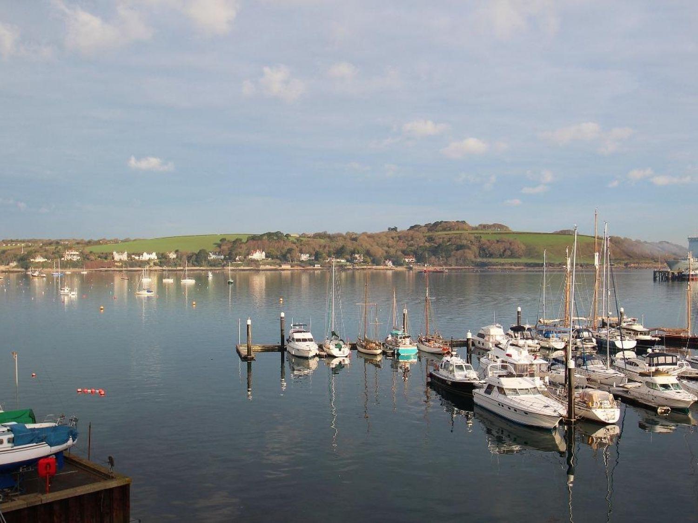 Slipway - Cornwall - 960095 - photo 1