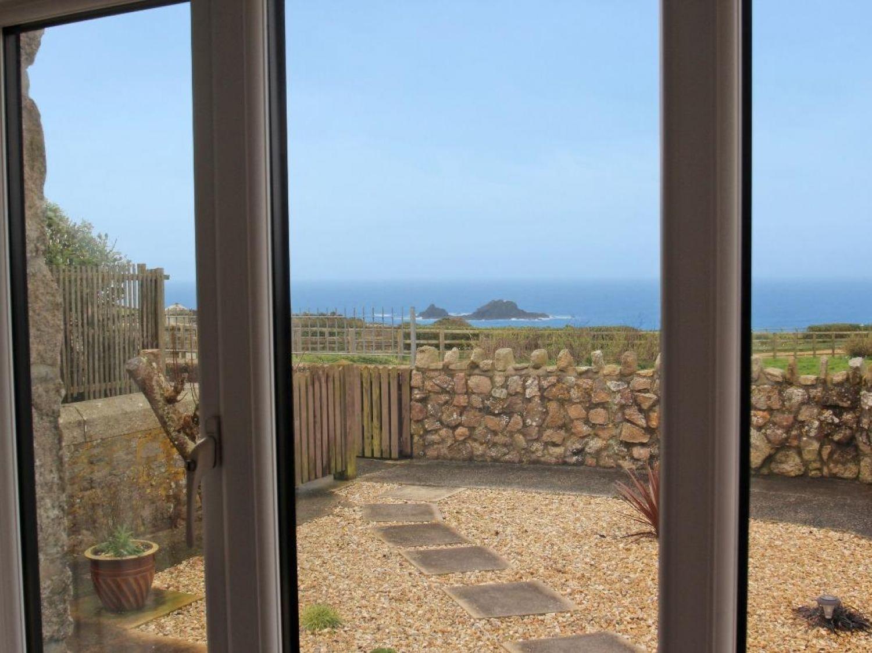 Ocean Breeze - Cornwall - 960157 - photo 1