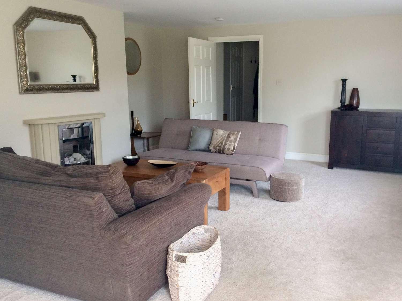 3A Tomlin House - Lake District - 960298 - photo 1