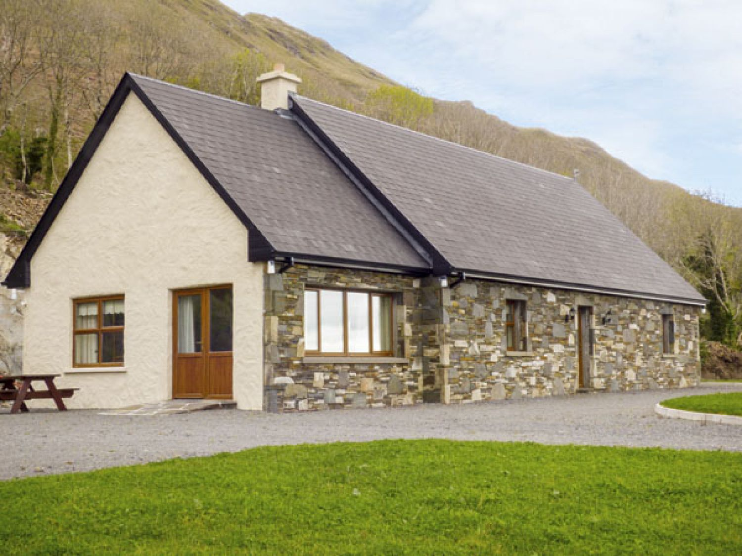 Kilbride Maison - Westport & County Mayo - 960320 - photo 1