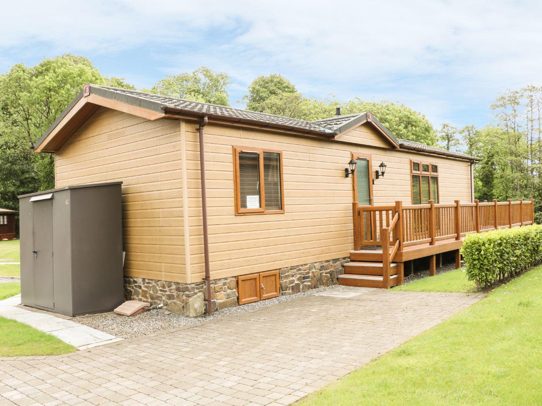 Lodge 79 - South Wales - 960354 - photo 1