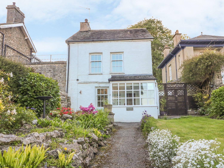 Chestnut Cottage, Lake District