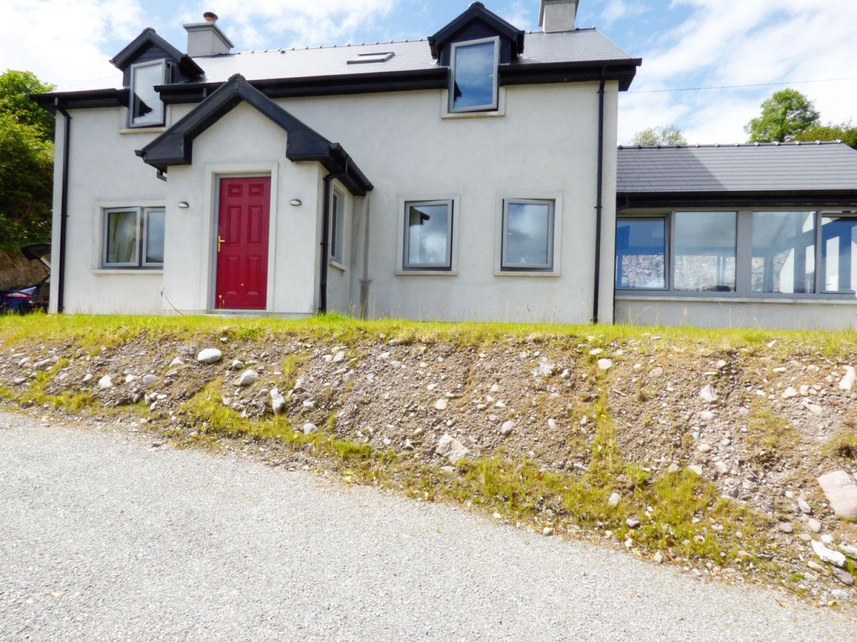 Ardgroom Inward - Kinsale & County Cork - 960422 - photo 1