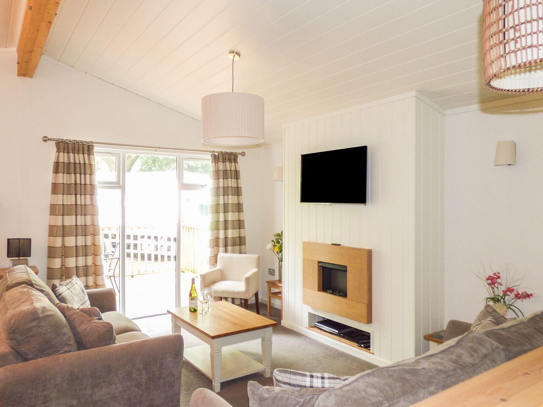 Gatehouse Lodge - Lake District - 960471 - photo 1