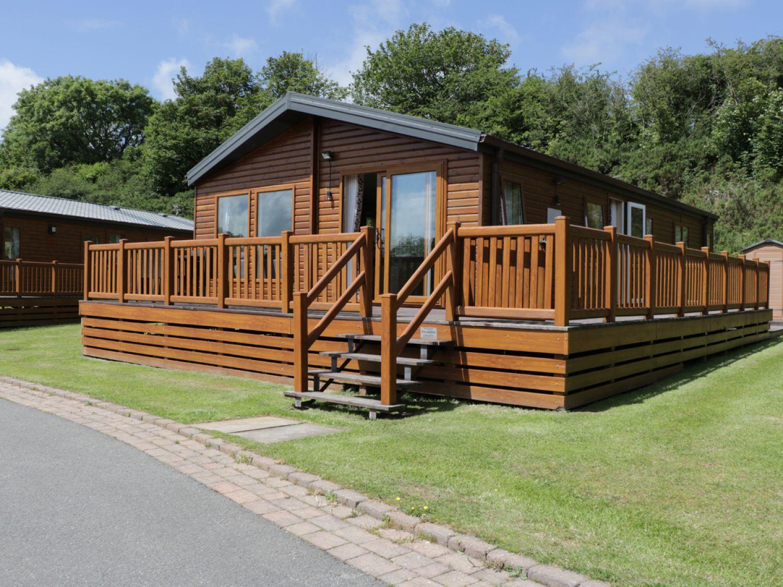 Lodge 403 - Anglesey - 960592 - photo 1