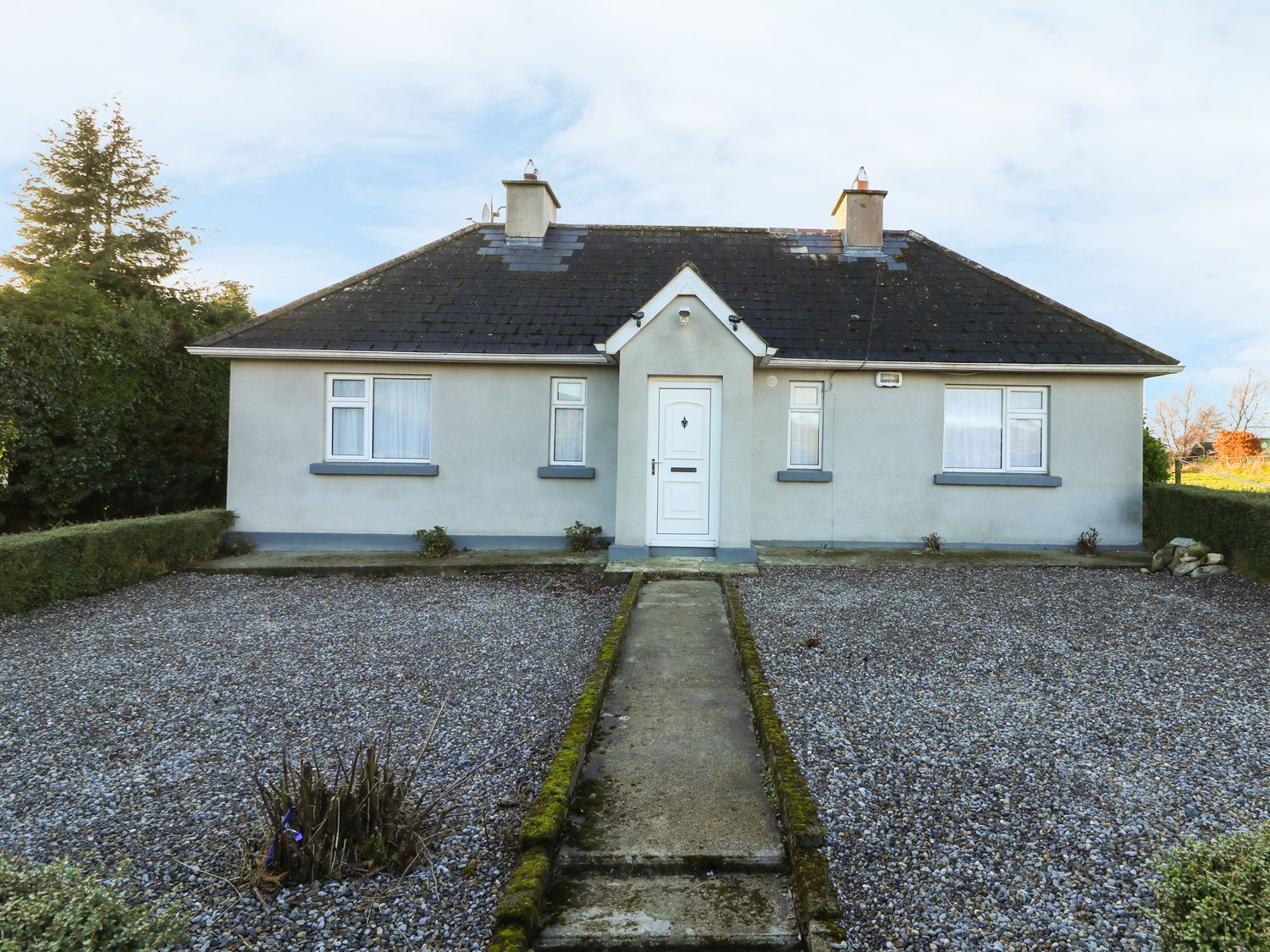 Kinsella's Cottage - County Wexford - 960659 - photo 1