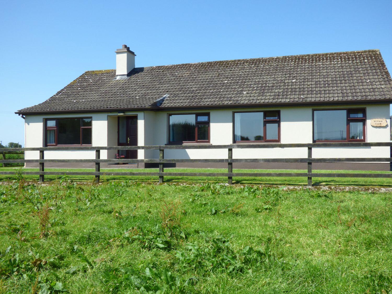Nephin View - Westport & County Mayo - 961066 - photo 1