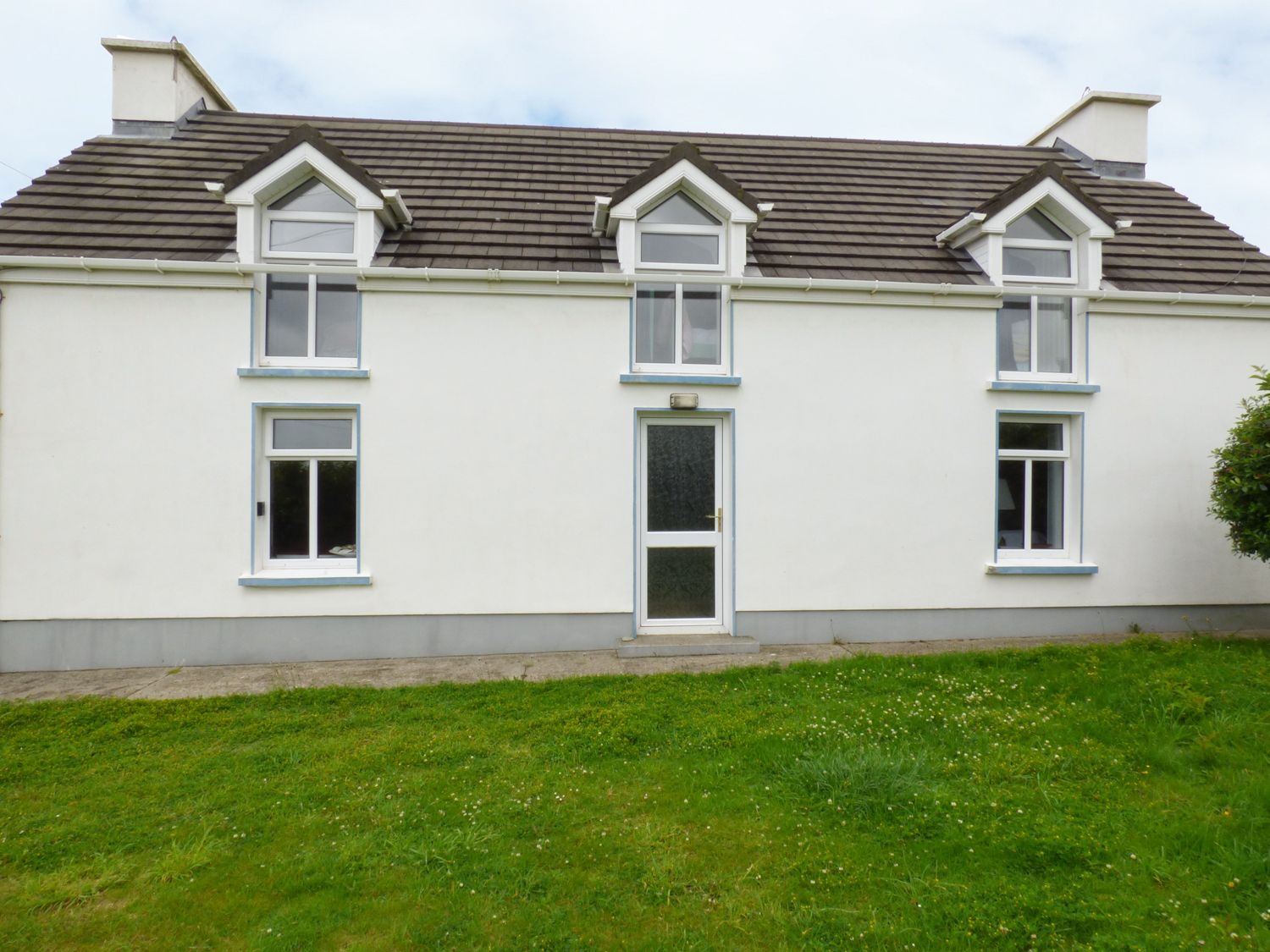 Ballylusky - County Kerry - 961235 - photo 1