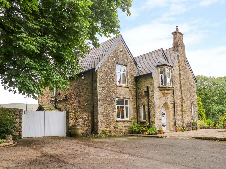 Cowgill Grange - Lake District - 961447 - photo 1