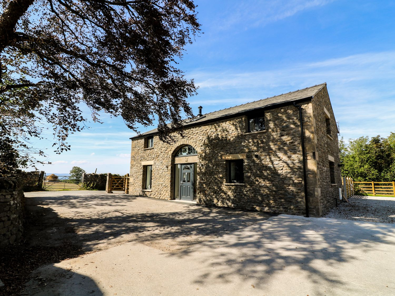 Damson Barn - Lake District - 961463 - photo 1