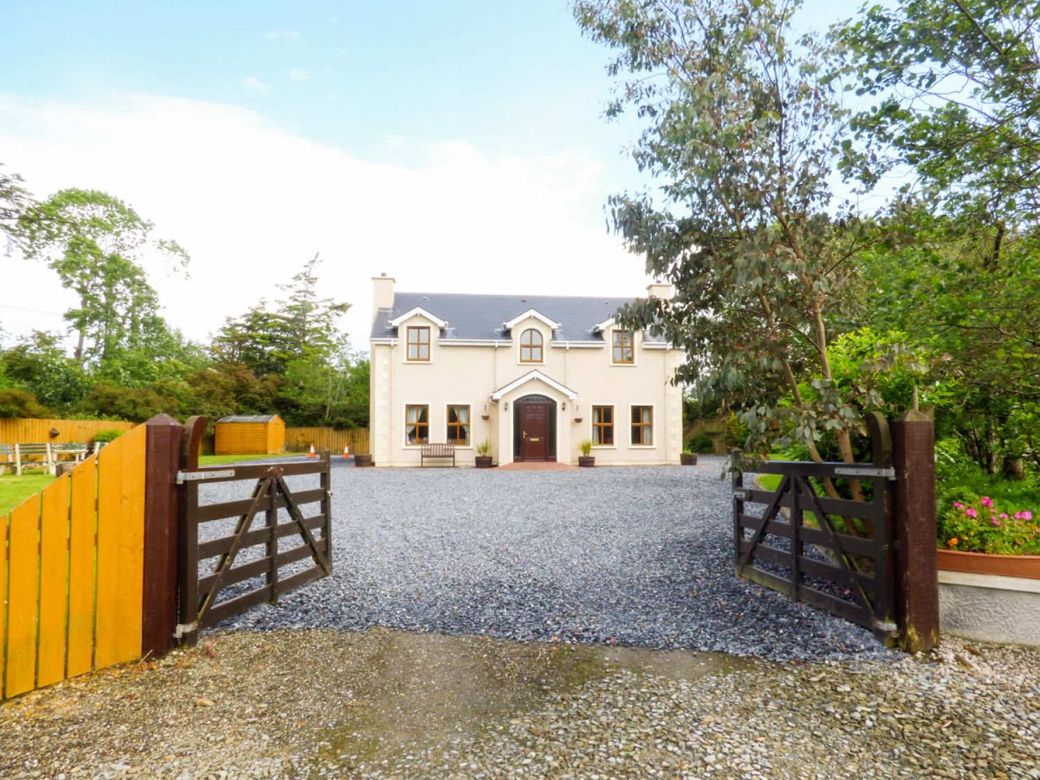 1 Alder Lane - County Donegal - 961485 - photo 1