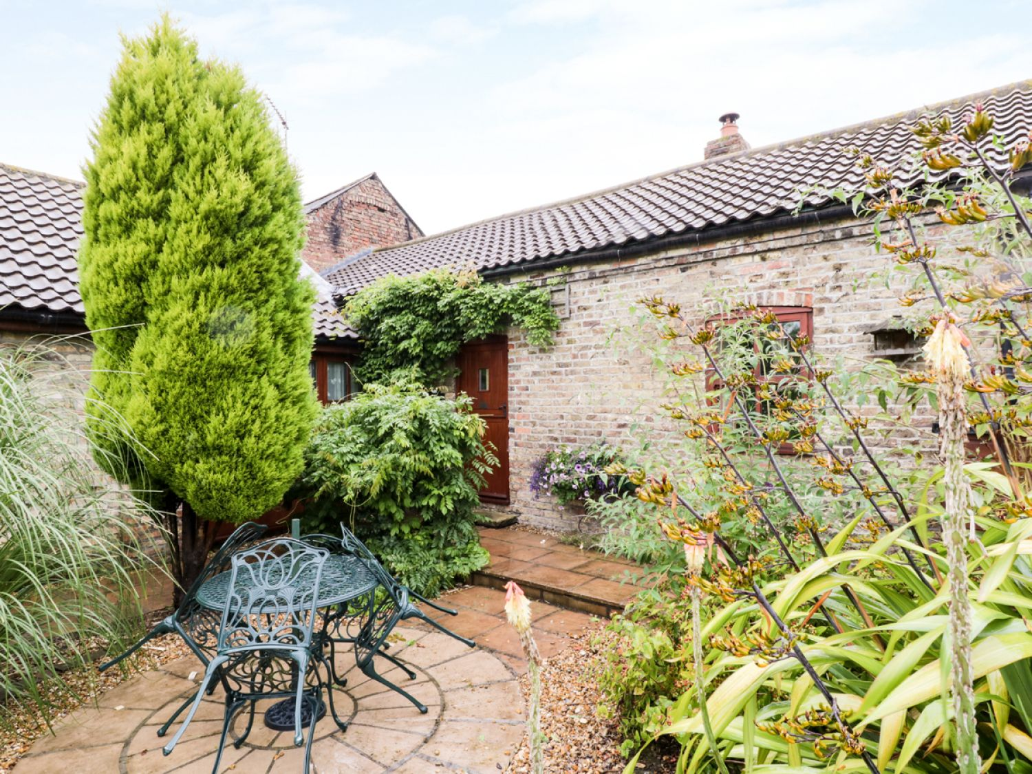 The Smithy - Whitby & North Yorkshire - 961672 - photo 1