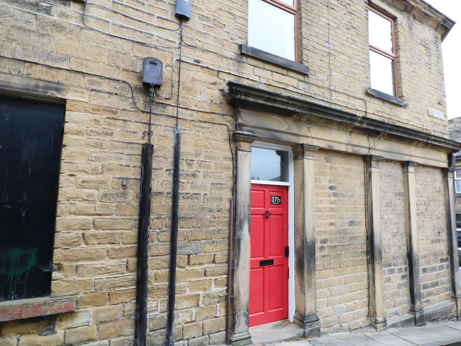 17B Church Street - Peak District - 961716 - photo 1