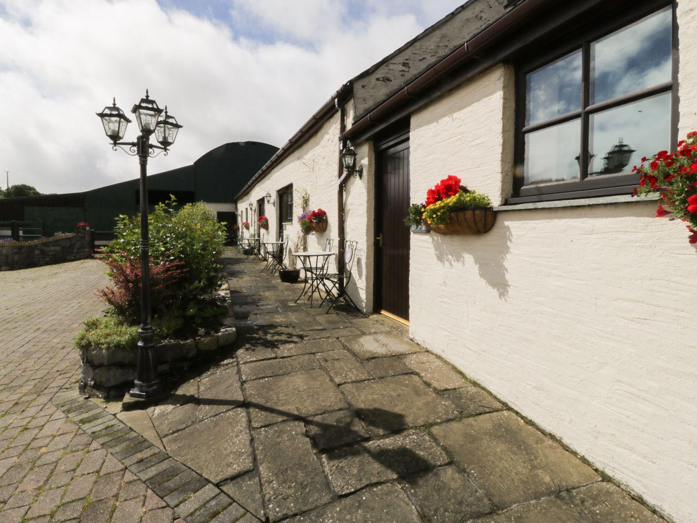 Granar - North Wales - 961757 - photo 1