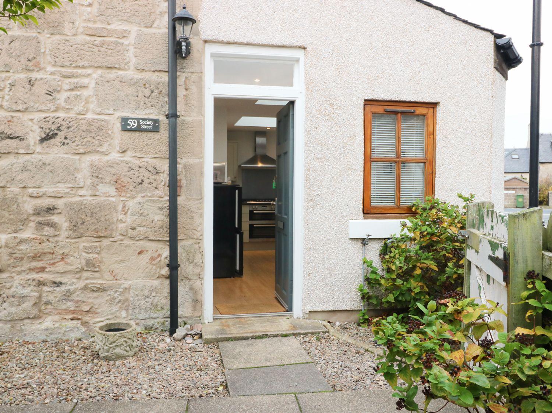 59 Society Street - Scottish Highlands - 962218 - photo 1