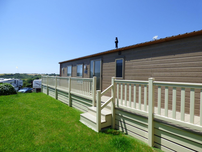 Holiday Home 2 - Cornwall - 962580 - photo 1