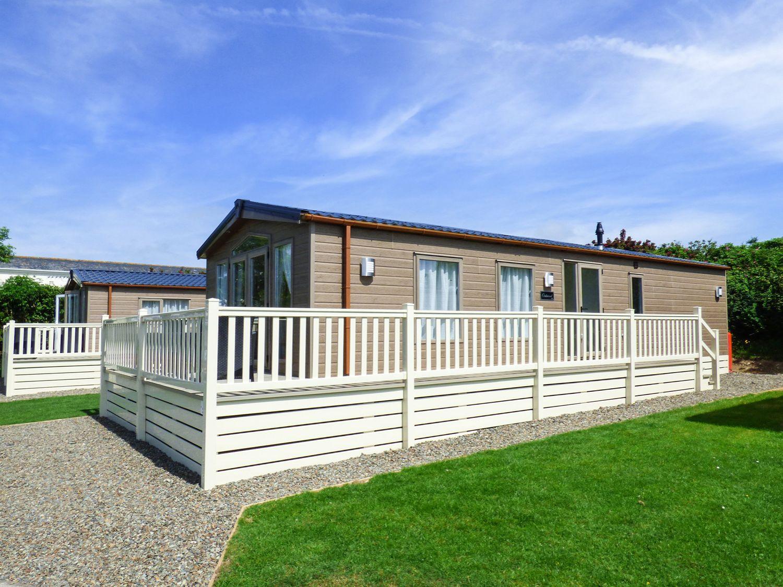 Holiday Home 5 - Cornwall - 962581 - photo 1