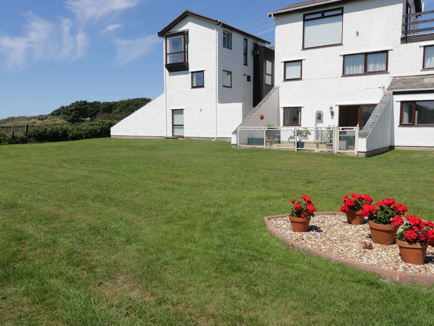 Beach House (Ty Traeth) - North Wales - 962590 - photo 1