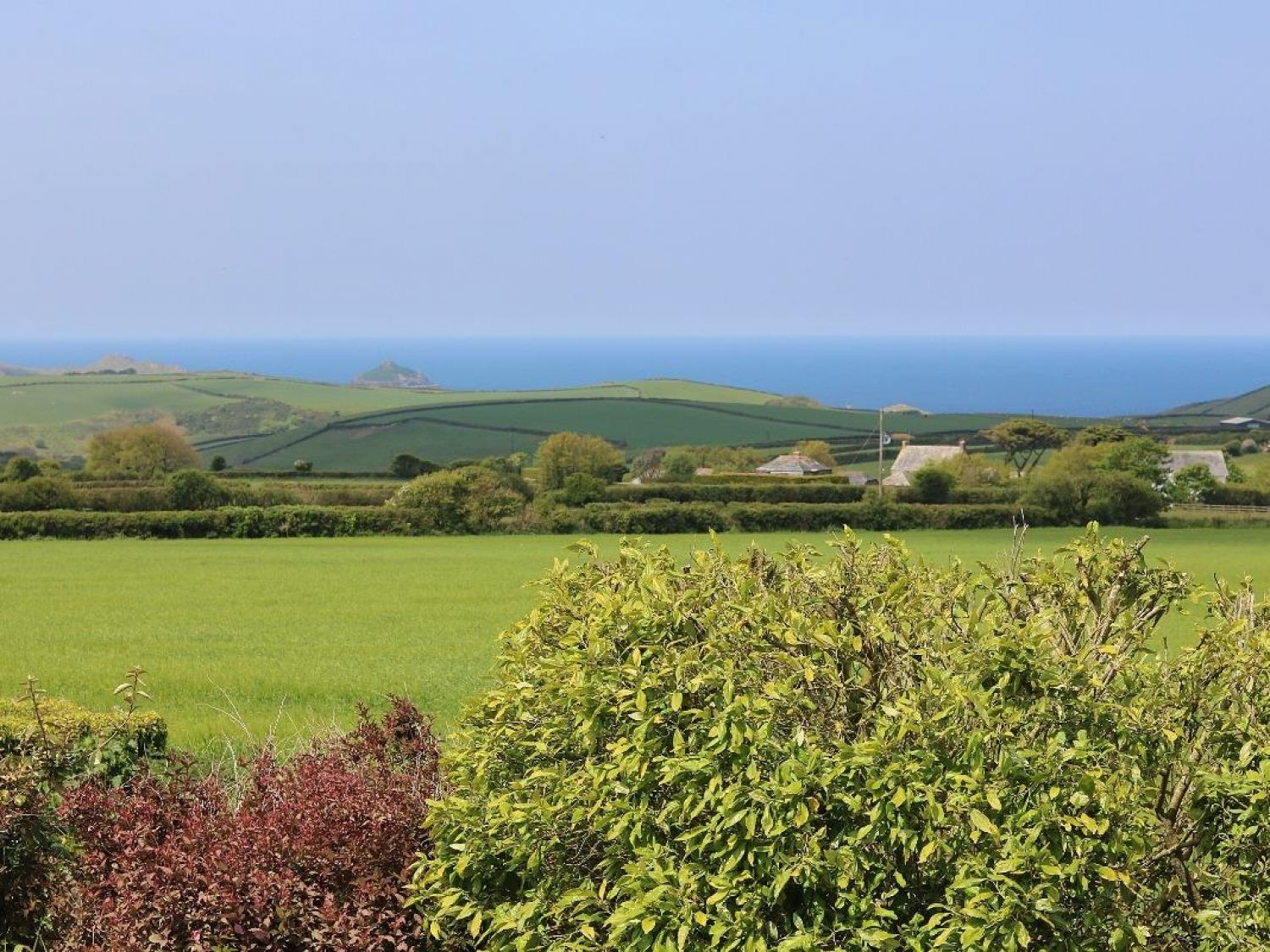 Englands Piece - Cornwall - 962638 - photo 1