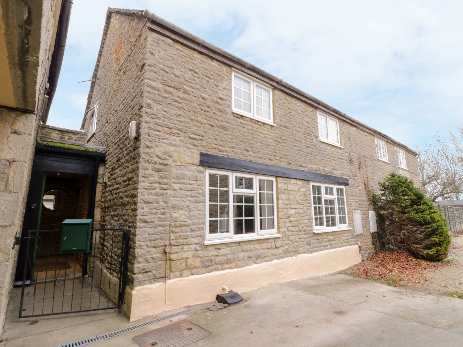 Carriage Cottage - Cotswolds - 963123 - photo 1