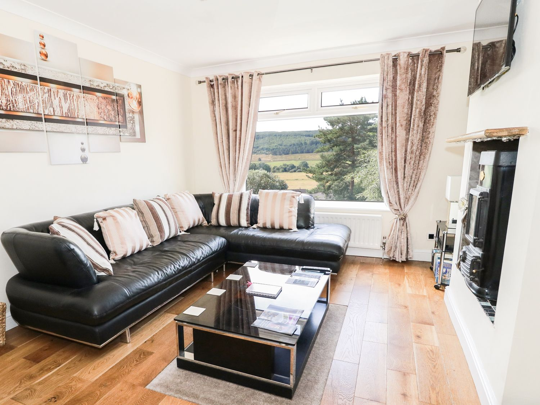 Hawkhope House - Northumberland - 963455 - photo 1