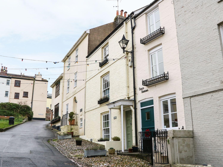 Penlee Narrows - Cornwall - 963523 - photo 1