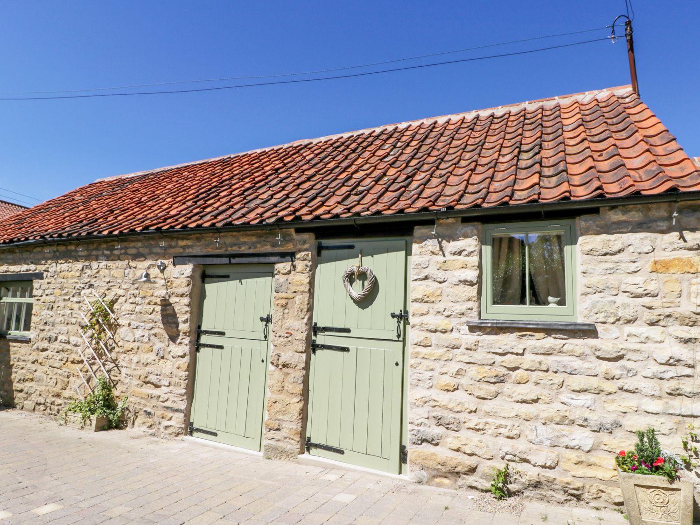 Puddleduck Cottage - 963827 - photo 1