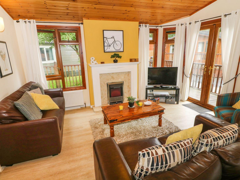 Windermere Lodge - Lake District - 964232 - photo 1