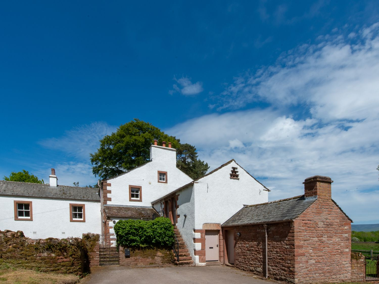 Udford House - Lake District - 965311 - photo 1