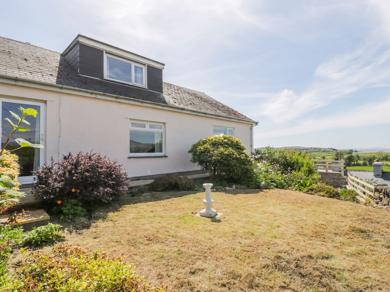 Gwelfor - North Wales - 965410 - photo 1