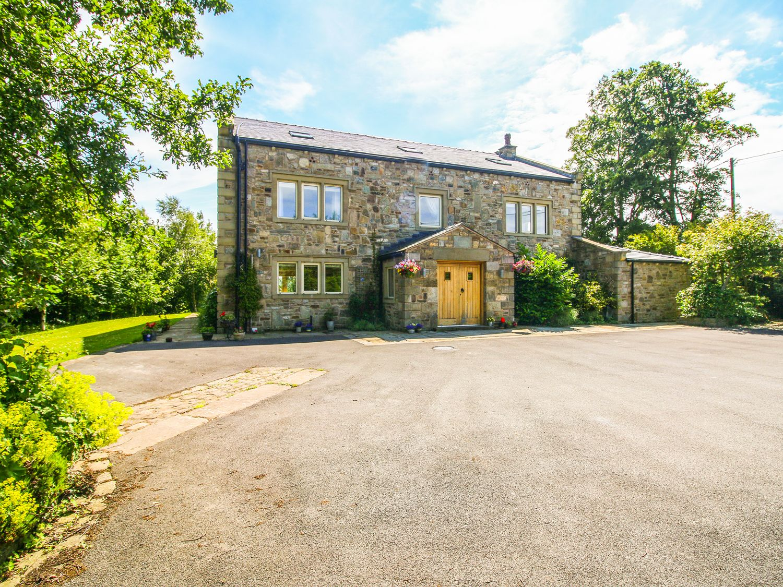 Oak Bank Farm - Lake District - 965859 - photo 1