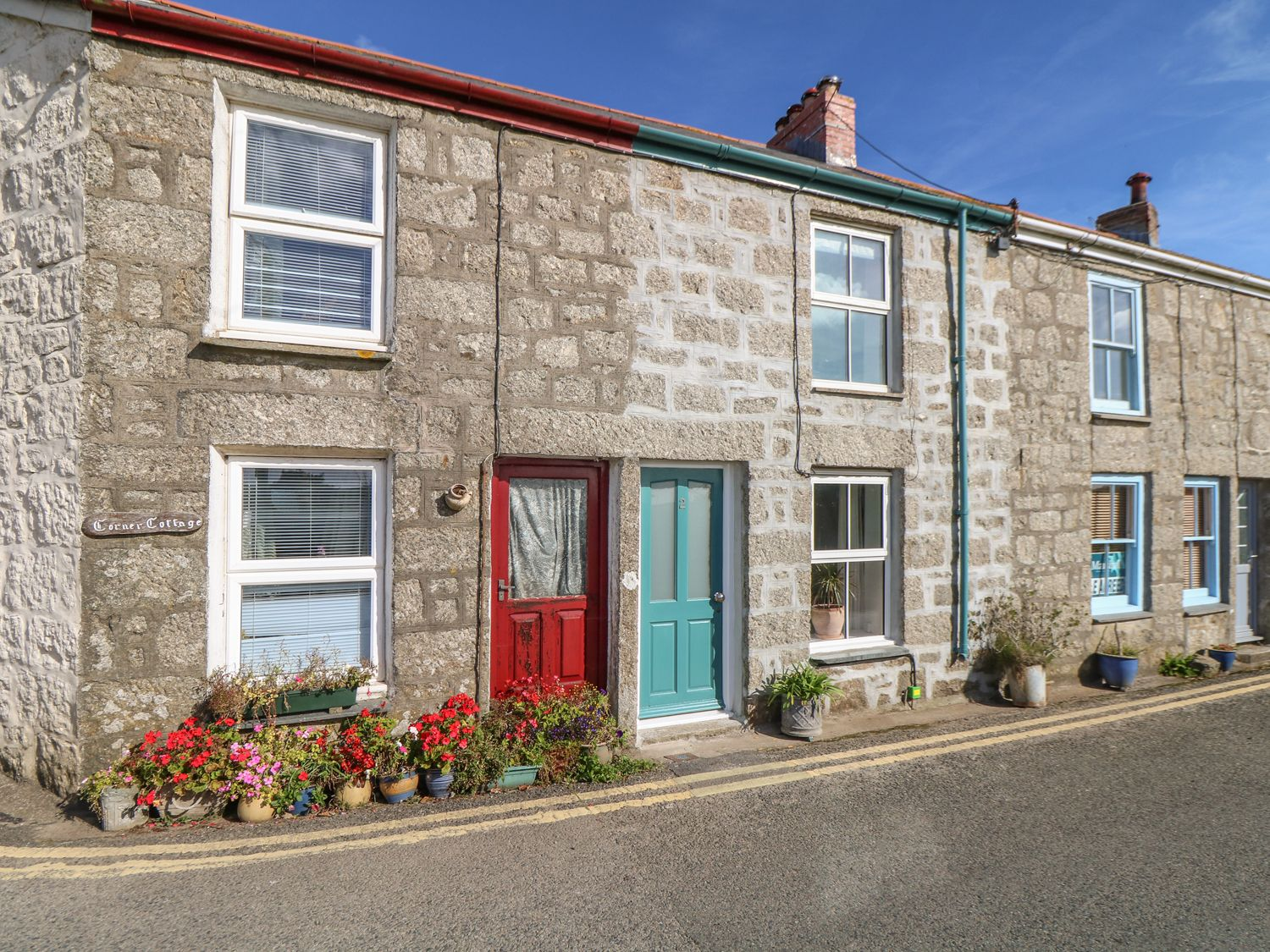 Last Minute Cottages To Rent In Cornwall Updated Daily