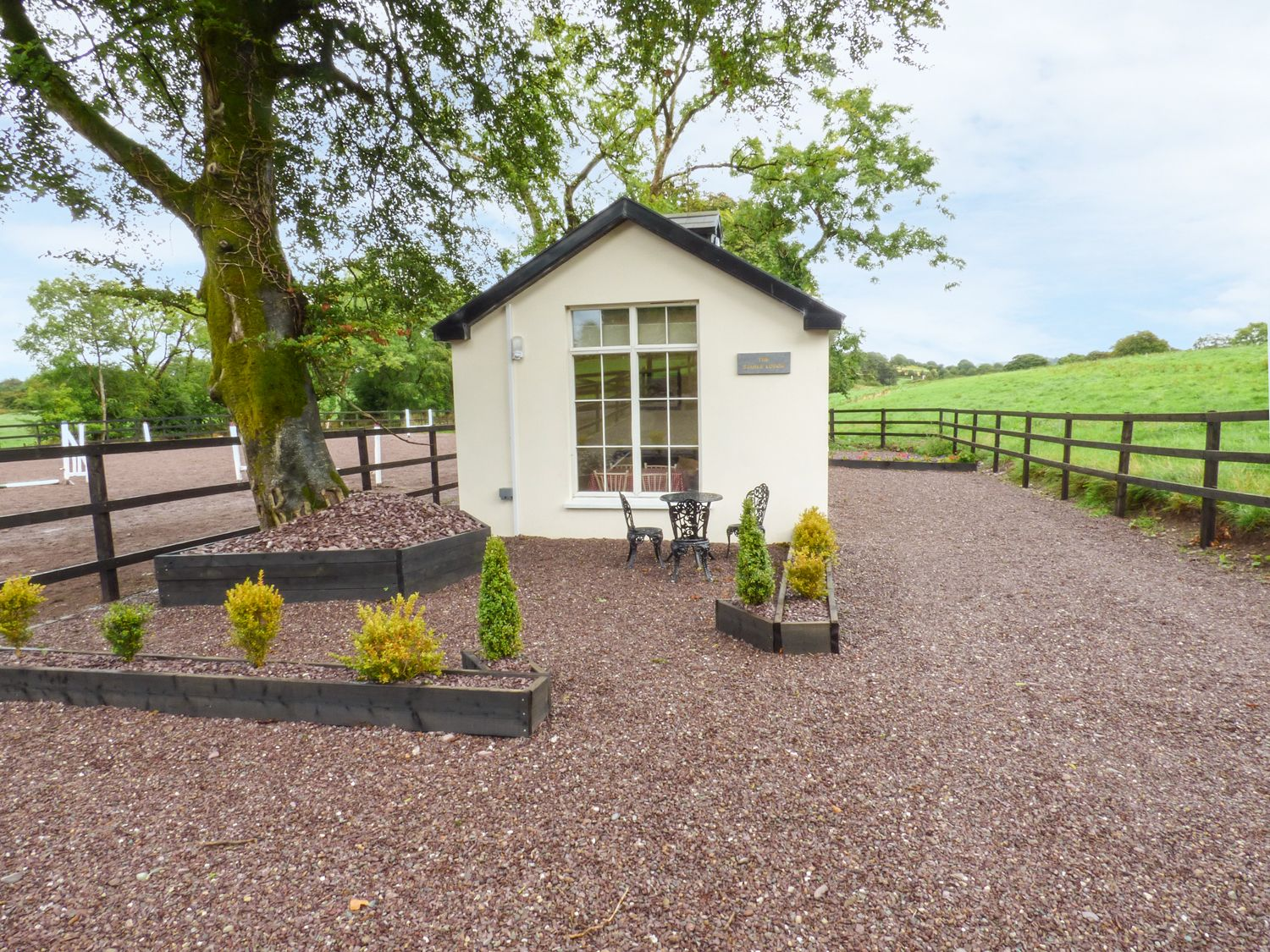 The Stable Lodge - Kinsale & County Cork - 966291 - photo 1