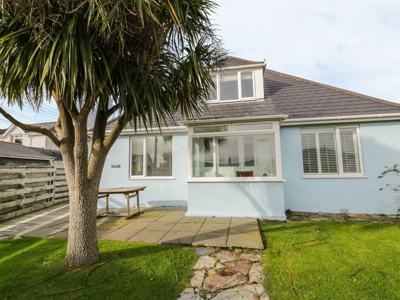 Bolenowe - Cornwall - 966293 - photo 1