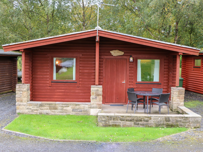 Ingram - Northumberland - 966414 - photo 1