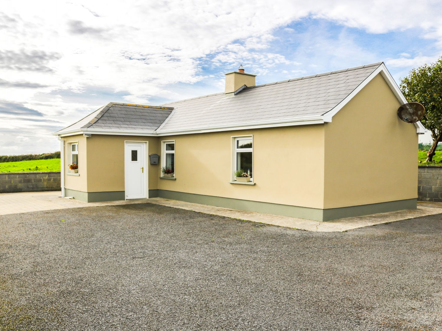 Stramore - County Sligo - 966597 - photo 1