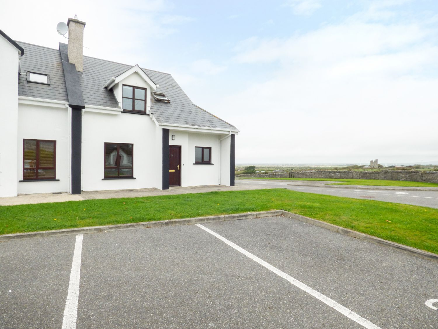 Coast View - County Wexford - 966695 - photo 1