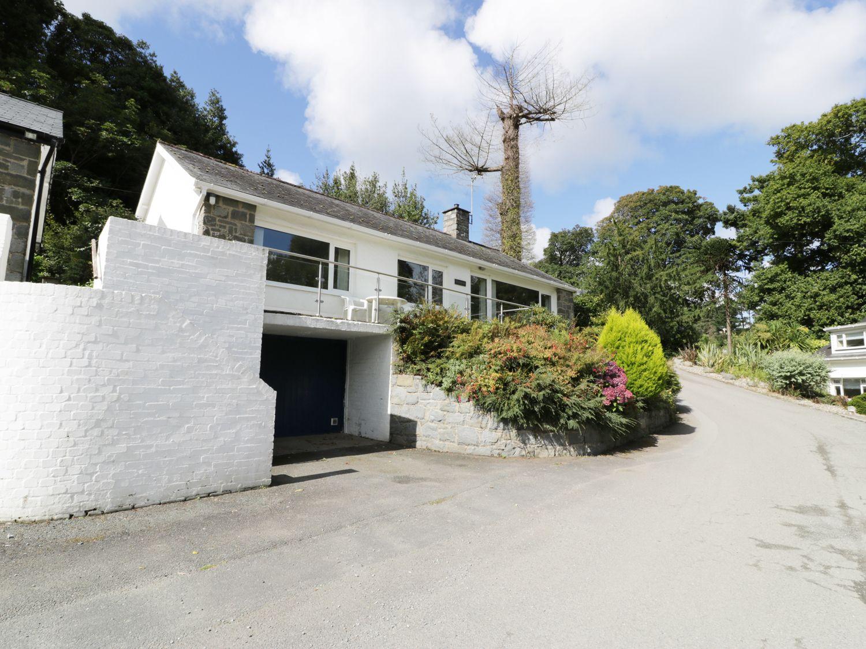 Seawood - North Wales - 966906 - photo 1