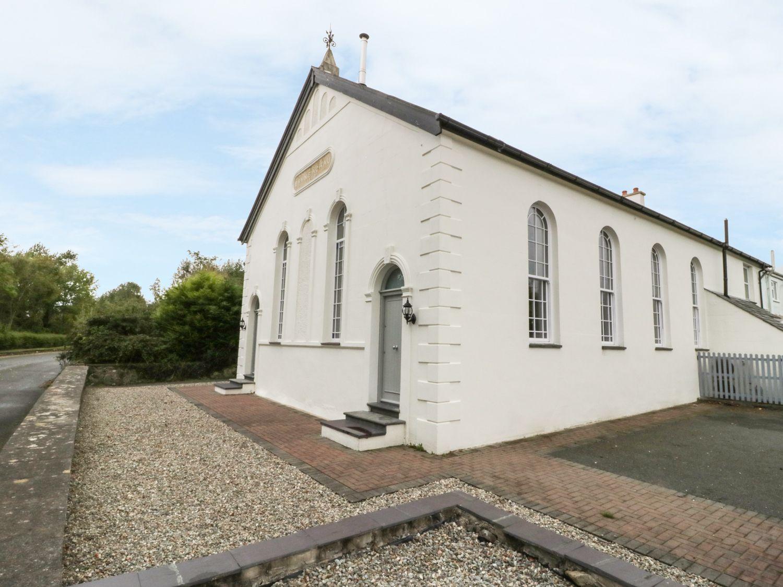 Capel Bryn Bachau - North Wales - 967002 - photo 1