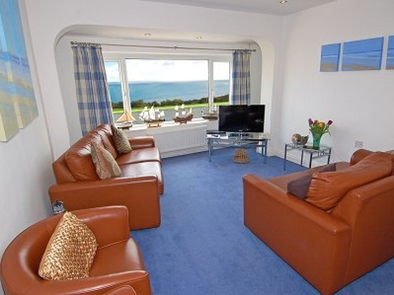 Sea View - Cornwall - 967254 - photo 1