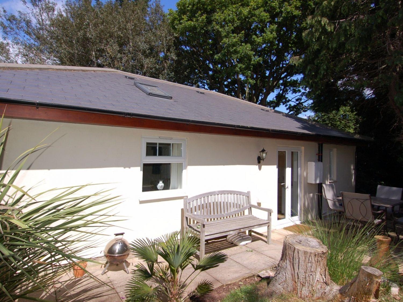 Lockwood - Devon - 967285 - photo 1