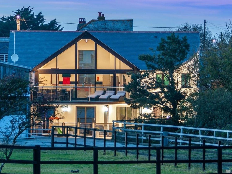 Grange Court - Cornwall - 967305 - photo 1