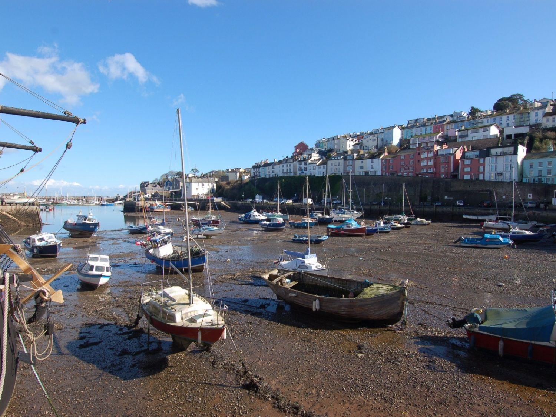 Harbour View Retreat - Devon - 967306 - photo 1